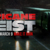 THE HURRICANE HEIST trailer & poster – it's like TWISTER meets THE FAST AND THE FURIOUS