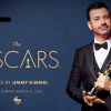 90th Annual Academy Awards – full nominees list for 2018 Oscars & our picks to win