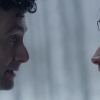 BAD SAMARITAN trailer & poster – the likable David Tennant plays someone who is not