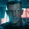 DEADPOOL 2 new trailer – Deadpool, meet Cable! Ryan Reynolds comments on Josh Brolin's metal arm