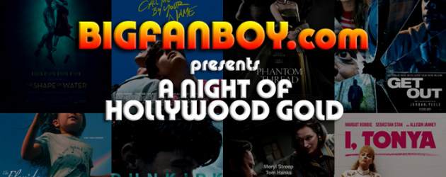 DFW, join us Sunday (March 4) for A NIGHT OF HOLLYWOOD GOLD – Angelika Dallas OR Texas Theatre