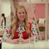 I FEEL PRETTY trailer and poster – Amy Schumer suddenly feels quite beautiful