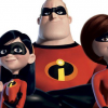 Disney/Pixar's INCREDIBLES 2 review by Mark Walters – Brad Bird delivers an incredibly fun sequel