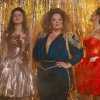 LIFE OF THE PARTY trailer – Melissa McCarthy goes back to college… parties and all