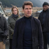 MISSION: IMPOSSIBLE – FALLOUT extended Super Bowl trailer – Tom Cruise is back in action