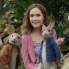 Dallas, Houston, San Antonio, Oklahoma City, Tulsa – print passes for PETER RABBIT (Sat, Feb 3)