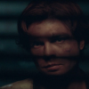 Now the FULL trailer for SOLO: A STAR WARS STORY is here – see how Han, Lando & Chewie met