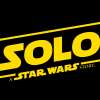 It's here… finally. The Super Bowl gifted us the SOLO: A STAR WARS STORY teaser trailer