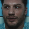 Tom Hardy stars in the VENOM teaser trailer, which is missing one very important thing…