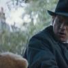 "CHRISTOPHER ROBIN new sneak peek trailer – Ewan McGregor's new ""adventure"" with Winnie The Pooh"