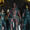 DEADPOOL 2 review by Mark Walters – Ryan Reynolds forms X-Force & meets Josh Brolin's Cable
