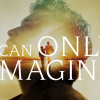 I CAN ONLY IMAGINE review by Mark Walters – the true story behind Bart Millard's beloved song