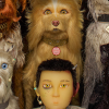 ISLE OF DOGS review by Rahul Vedantam – Wes Anderson delivers a beautifully animated tale