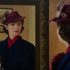 Disney's MARY POPPINS RETURNS new trailer & poster – Emily Blunt becomes the magical nanny