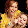 BLOCKERS review by Mark Walters – Leslie Mann, John Cena and Ike Barinholtz say no to sex