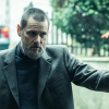 DARK CRIMES trailer – Jim Carrey goes dark and ditches the comedy for this murder mystery