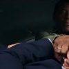 THE EQUALIZER 2 trailer(s) & poster – Denzel Washington is back, and this time it's personal