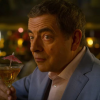 JOHNNY ENGLISH STRIKES AGAIN trailer & poster – Rowan Atkinson is back in the spy game