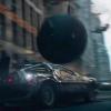 Watch Steven Spielberg's READY PLAYER ONE Copper Key Race scene from start to finish
