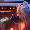 SMALLFOOT final trailer – Channing Tatum redefines the Yeti legend in this animated comedy