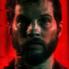 Dallas, see UPGRADE free with writer/director Q&A, Wednesday (May 9) at 7pm – print a pass
