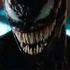 Tom Hardy fights his way through a new VENOM trailer, which shows us a LOT of Venom
