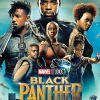 Blu-ray review – Marvel's BLACK PANTHER has some super-powered features, in stores May 15
