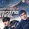BLEEDING STEEL trailer – Jackie Chan's latest looks off-the-wall insane and full of action