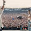 BOHEMIAN RHAPSODY final trailer – Rami Malek becomes QUEEN's Freddie Mercury