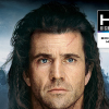 Enter to win Mel Gibson's BRAVEHEART on 4K Blu-ray for the first time – now available in stores
