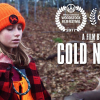 COLD NOVEMBER trailer – this hunting-themed rite-of-passage Indie hits iTunes May 22