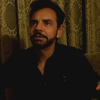 Video interview – Eugenio Derbez on remaking OVERBOARD, working with Anna Faris and more