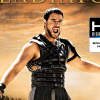 Enter to win Ridley Scott's GLADIATOR on 4K Blu-ray – now available in stores