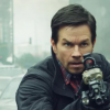 MILE 22 final trailer – Mark Wahlberg re-teams with Peter Berg for some intense action