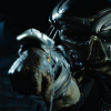 Dallas – print passes to see THE PREDATOR Monday night, September 10 at 7:00pm
