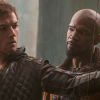 ROBIN HOOD new trailer – Taron Egerton & Jamie Foxx give us a new take on a classic