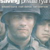 Enter to win Steven Spielberg's SAVING PRIVATE RYAN on 4K Blu-ray – now available in stores