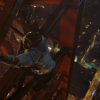 SKYSCRAPER review by Ronnie Malik – Dwayne Johnson must break into a TALL building