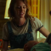 TULLY review by Ronnie Malik – Charlize Theron leads another Diablo Cody/Jason Reitman film