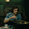 AMERICAN ANIMALS review by Patrick Hendrickson – Evan Peters leads this crazy crime drama