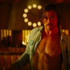 BAD TIMES AT THE EL ROYALE review by Mark Walters – an old hotel holds some dark secrets