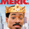 Enter to win COMING TO AMERICA 30th Anniversary edition Blu-ray – now available in stores