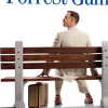 Enter to win FORREST GUMP on 4K Blu-ray starring Tom Hanks – now available in stores