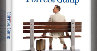 Enter to win FORREST GUMP on 4K Blu-ray starring Tom Hanks – now available in stores!