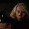 HALLOWEEN trailer – Jamie Lee Curtis has been waiting a long time to kill Michael Myers