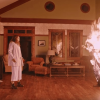 HEREDITARY review by Rahul Vedantam – Toni Collette leads a horror/drama with mixed results