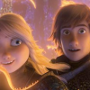 HOW TO TRAIN YOUR DRAGON 3: THE HIDDEN WORLD trailer is here to make you cry with joy