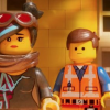 Austin, TX: print passes to see The LEGO Movie 2: The Second Part – Tuesday, Feb 5th at 7pm