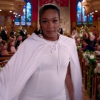 NOBODY'S FOOL trailer – Tiffany Haddish headlines Tyler Perry's new sibling rivalry comedy