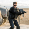 San Antonio – print passes to see SICARIO: DAY OF THE SOLDADO Wednesday, June 27th, 7pm